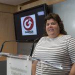 Ganemos insiste en reclamar la política antidesahucios y alude al «cambio de sensibilidad» del que presumía Zamora