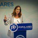 """Rosa Romero opina que Pedro Sánchez está """"más deslegitimado que nunca"""" para intentar formar Gobierno"""