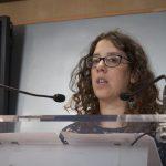 Infancia abre la convocatoria de proyectos para dinamizar El Club de los Viernes