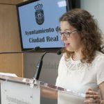 Ciudad Real: Volverán a convocarse las subvenciones para asociaciones de vecinosal quedar más de un tercio de la partida sin adjudicar