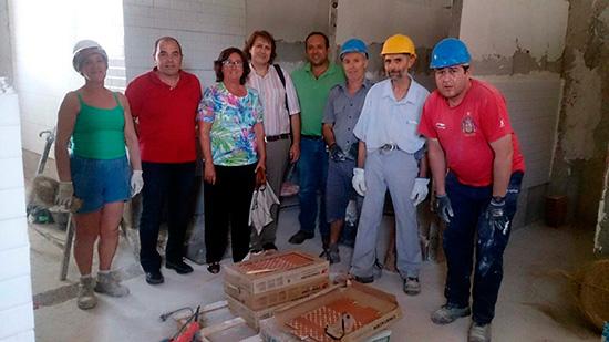 VISO_visita-planes-empleo-dtor-provincial3