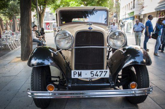vehiculos-historicos-5