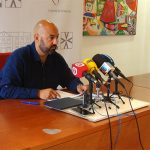 Vuelve la celebración de la Gala del Deporte de Alcázar de San Juan