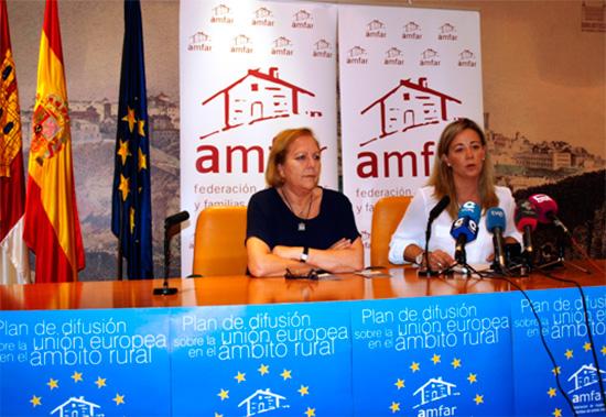amfar-union-europea