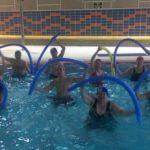 El Ayuntamiento de Argamasilla de Calatrava preparar un variado programa de actividades para los mayores