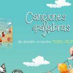 Ciudad Real: 'Canciones y palabras', nominado como mejor álbum de música infantil en la XVIII edición de los Grammy Latinos