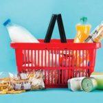 Ciudad Real, entre las ciudades donde menos se puede ahorrar en la cesta de la compra por la poca oferta