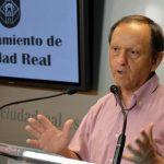 El Ayuntamiento renunciará a 148.000 euros de aprobarse la propuesta de Ordenanzas Fiscales del PSOE