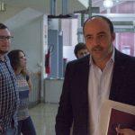 Ciudad Real: Frasi López señala a Rosa Romero como máxima responsable de la ampliación del contrato de la iluminación navideña