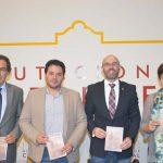 Convocado el IV Premio de Investigación Cervantista «José María Casasayas»