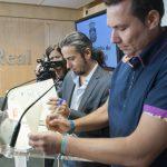 El IMPEFE y la Fundación Secretariado Gitano unen fuerzas para combatir la exclusión social a través del empleo