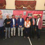 Castilla-La Mancha celebra con más de 40 actividades la Semana Europea del Deporte