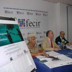 """FECIRCATUR acogerá la exposición """"Cazando imágenes con Miguel Delibes"""""""