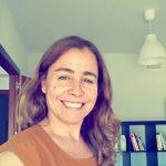 Doris Marrero: «Cuanto mejor se siente un niño, mejor es su comportamiento»