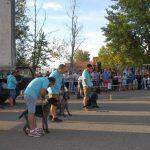 Ciudad Real: FECIRCATUR acogió su segunda jornada de feria