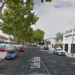 Ciudad Real: La Policía Local Interviene en una riña entre ocupas