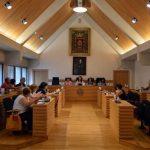 Ciudad Real: El Consejo Local de La Mujer comienza a trabajar el I Protocolo Local contra la Violencia de Género