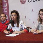 Pilar Zamora avanza los proyectos e inversiones en los que se embarcará el Ayuntamiento en los próximos meses