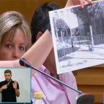 Ciudad Real: La congregación religiosa arreglará los desperfectos que obligaron a vallar parte de la plaza de las terreras