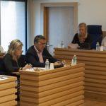 """Ciudad Real no aspirará a ser capital de la gastronomía por el """"coste"""" que supone y se centrará en las tapas"""