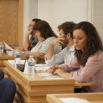 Las conclusiones de Ganemos «rebasan los cometidos de la comisión», según el secretario