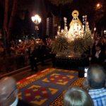 La alcaldesa de Puertollano regulará por decreto la disponibilidad de Policía Local y ordenará la instalación de elementos fijos para garantizar la seguridad en fiestas