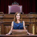 Pilar Zamora invita de nuevo a Rosa Romero a que dé explicaciones sobre las luces de Navidad
