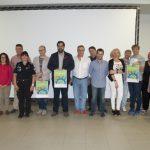 Ciudad Real: Una veintena de actividades para celebrar la Semana Europea de la Movilidad