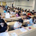 La UCLM publica la resolución definitiva de las ayudas para situaciones especiales de las que se beneficiarán 167 alumnos