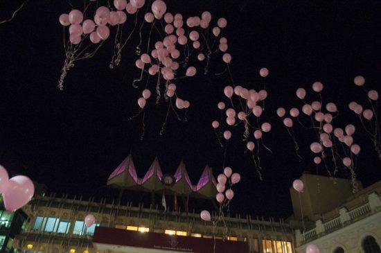 amuma-globos-e-iluminacion-de-edificios-1