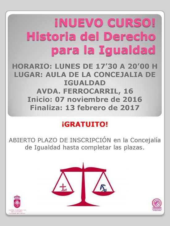 cartel-historia-derecho-para-la-igualdad