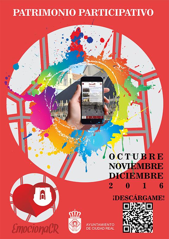 cartel-patrimonio-participativo