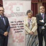 El Sescam incorporará a partir de 2017 la prueba genómica para el cáncer de mama