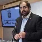 La administración electrónica llega a la Junta de Gobierno Local