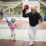 Ciudad Real: Salud, belleza y deporte se dan cita en la primera edición de FecirSport