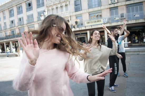 flashmob-mille-cunti-1