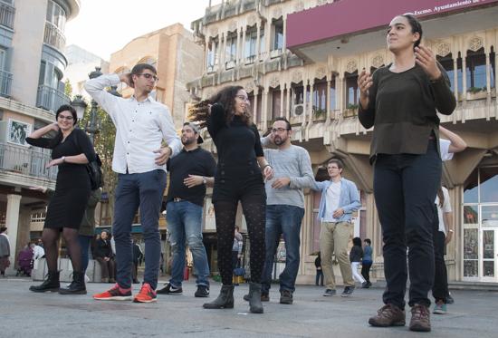 flashmob-mille-cunti-2