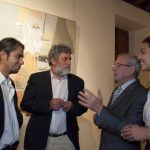 El Museo López Villaseñor mira hacia adentro para celebrar un cuarto de siglo de existencia