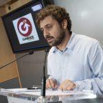 Ciudad Real: Ganemos exige un IBI diferenciado y un bono para instalaciones deportivas para aprobar las Ordenanzas Fiscales