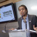 El IMPEFE destinará 48.000 euros para el fomento del trabajo autónomo en Ciudad Real