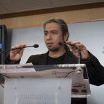 """Herrera reprende a Ciudadanos y responde que los beneficiarios del plan de empleo local tienen seis meses de contrato """"asegurados"""""""