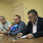Los sindicatos denunciarán a la Junta de Comunidades ante el «caos» en los servicios provocado por la falta de personal