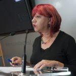 Iberoámerica será el destino principal de las ayudas de cooperación al desarrollo del Ayuntamiento de Ciudad Real