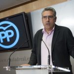 Ciudad Real: El PP critica el retraso en las obras del remanente de tesorería y que no se especifiquen las calles que se van a arreglar