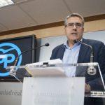 """Rodríguez: """"En el juicio ha quedado claro que el único objetivo de Pilar Zamora era despedir a los trabajadores de CRTV"""""""