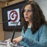 """""""Mienten, y lo saben"""": Ganemos niega la relación que establece el PP entre la Estrategia DUSI y la Emusvi"""