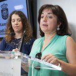 Ciudad Real: El Ayuntamiento organiza una feria informativa para dar a conocer la ciudad a los universitarios