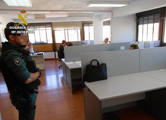 op-ropu-estafas-revista-guardia-civil-04