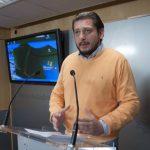 Ciudadanos pedirá en el Pleno una rebaja en el IBI y un abono para el uso instalaciones deportivas de 35 euros