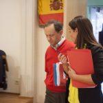 Ciudad Real: Otros tributos modificados tras el debate de las Ordenanzas Fiscales